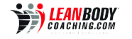 Lean Body Coaching